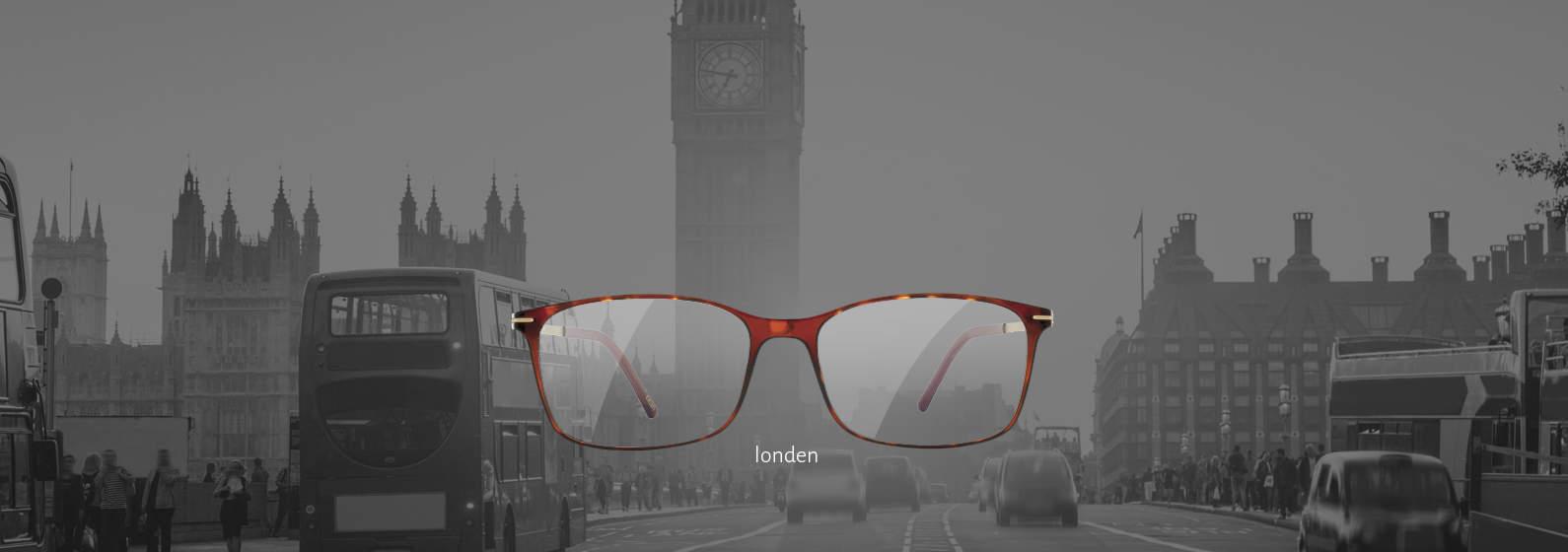 We reizen de wereld rond voor verantwoorde brillen