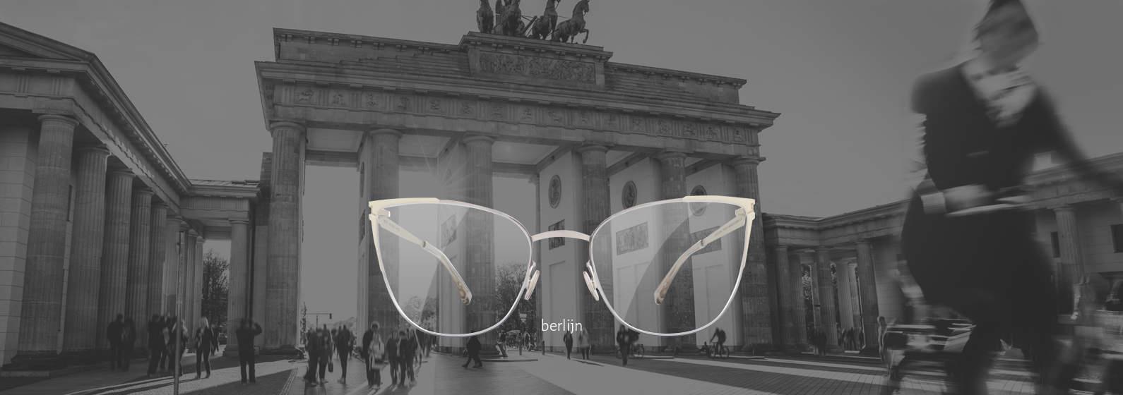 We reizen de wereld rond voor vakkundige brillen